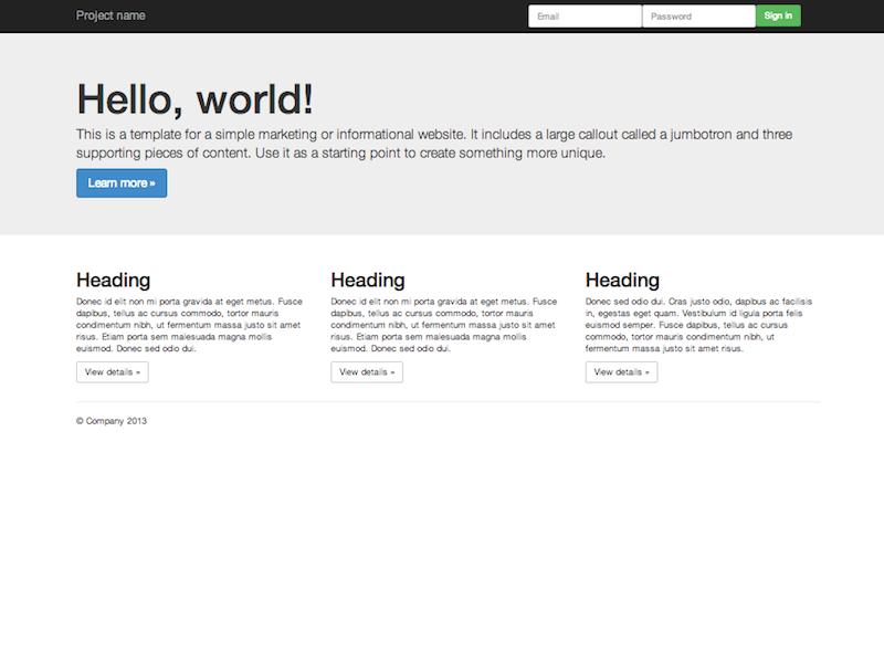 html script javascript  u2013 accessoires