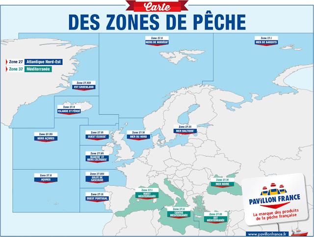 pêche bord de mer méditerranée