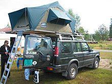 tout pour le camping accessoires