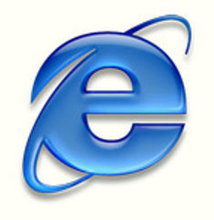 code source internet explorer