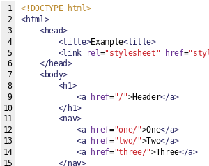html script tag source