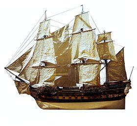 bateau france angleterre