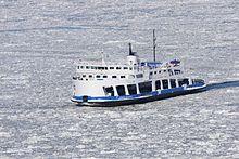 bateau france irlande