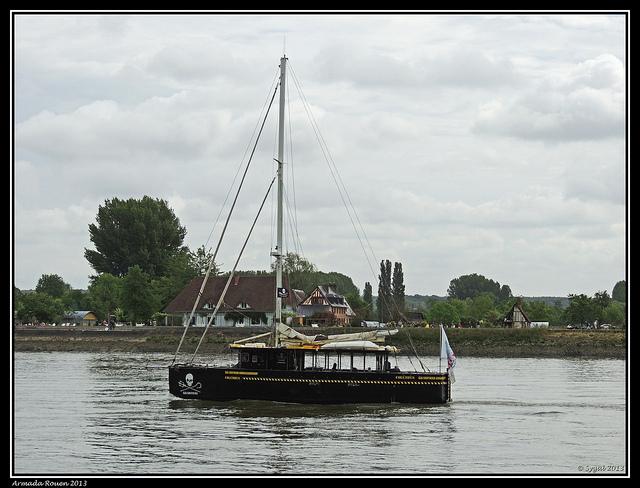 bateau wwf