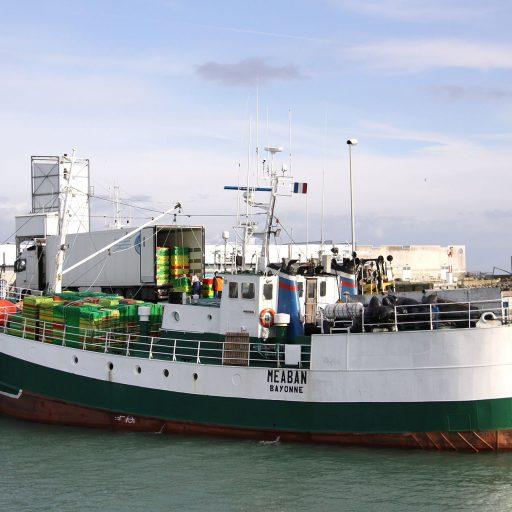 e2e4540db9 Bateau Jean Nicoli – accessoires-bateaux