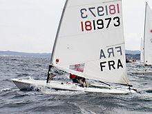 bateau yacht prix
