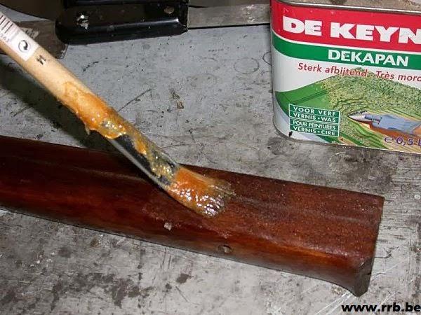 pâte a polir carrosserie