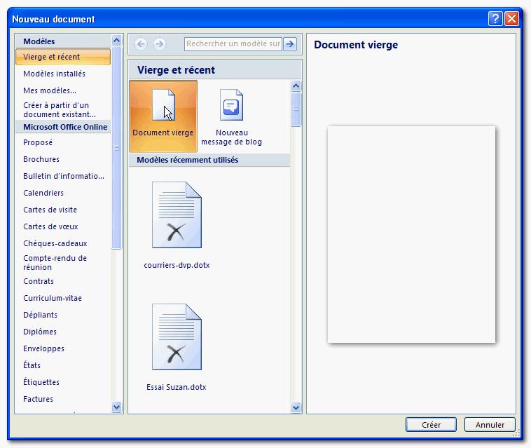 source html d'un site web