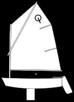 dessin bateau à voile