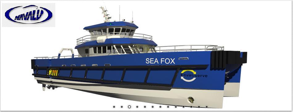 moteur a hydrogène pour bateau