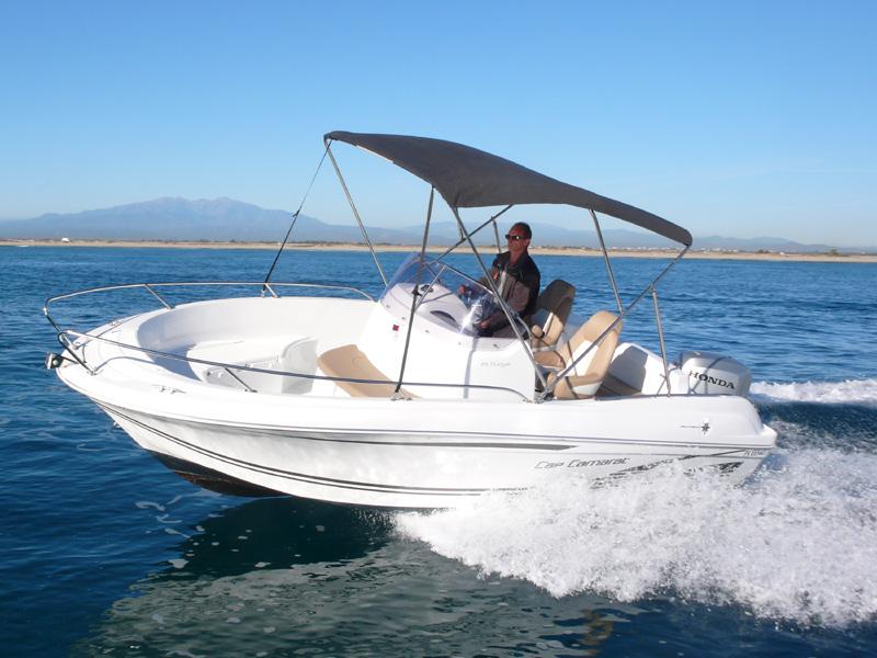 accessoires jeanneau pour bateau