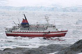 bateau coule bretagne