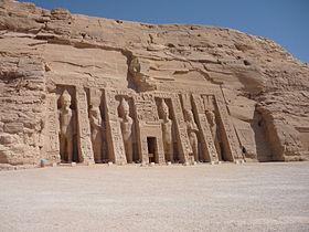 bateau égypte antique