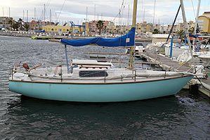 jeanneau bateau occasion