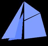 bouée corps mort bateau