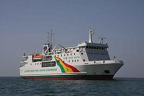 traversée atlantique bateau durée