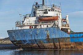pêche en bateau en méditerranée