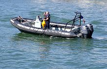 zodiac bateaux pneumatiques