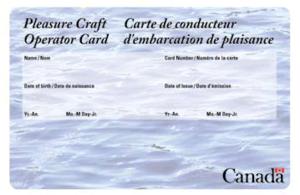 carte mer bateau