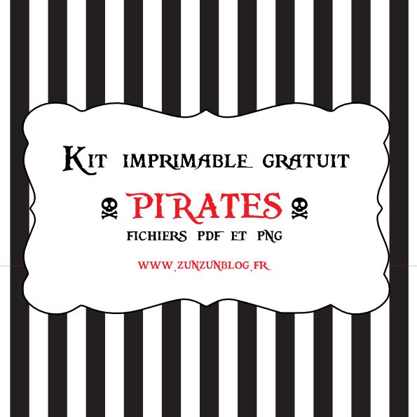 jeux bateau pirate en ligne