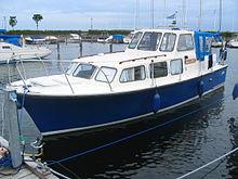 permis de bateaux