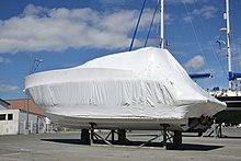 comment faire bateau en papier