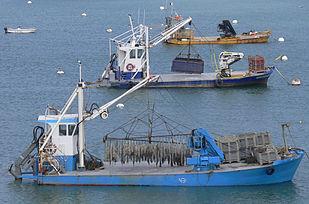 images mer et bateaux