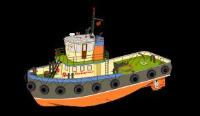 moteur bateau occasion